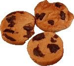 Fake Cookies Snacks