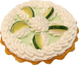 Artificial Pie