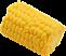 fake corn cob