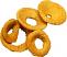 fake fried onion rings