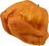 fake food turkey 1