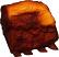 roast beef fake foodS
