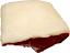 RAW ROAST BEEF 7 BONE FAKE FOOD