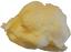 Raw Turkey Fake Poultry