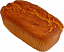 Pound Cake fake bread B