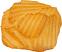 Potato Chips Fake Food