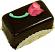 Mini Fakey Cakes 2