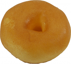 Bagel Fake bread USA