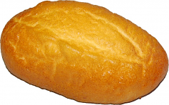 Bread roll fake bread USA