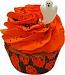 Halloween Fake Cupcake USA