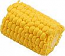 Corn on the Cob fake food USA