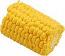 Corn on the Cob fake food USA