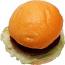 Hamburger Fake Food USA