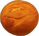 Sourdough Fake Bread soft touch USA