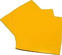 Chedder Cheese Slice 3 piece fake cheese USA